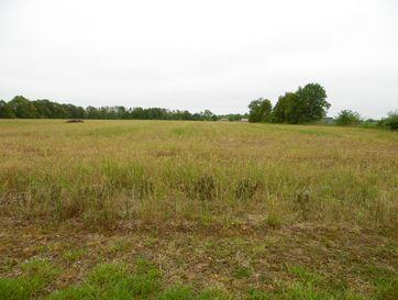 1674 Barnett Road Marionville, MO 65705 - Image 1
