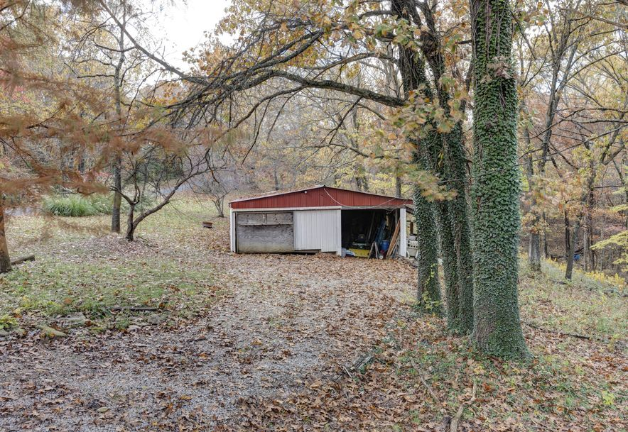 217 Springview Drive Highlandville, MO 65669 - Photo 25