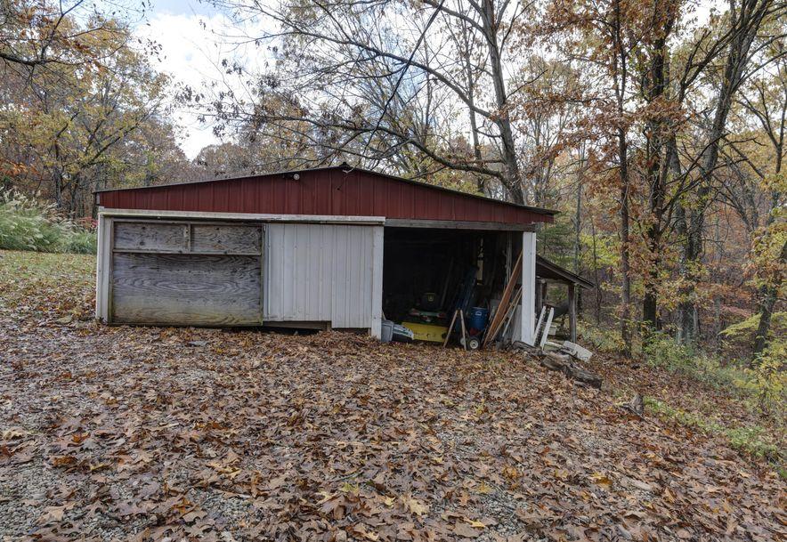 217 Springview Drive Highlandville, MO 65669 - Photo 26