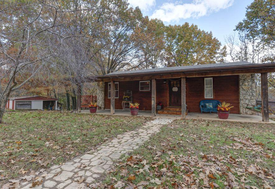 217 Springview Drive Highlandville, MO 65669 - Photo 28