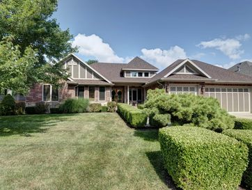 5976 Parkhaven Lane Springfield, MO 65810 - Image 1