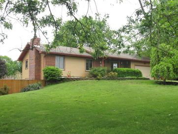 3506 South Farm Road 219 Rogersville, MO 65742 - Image 1