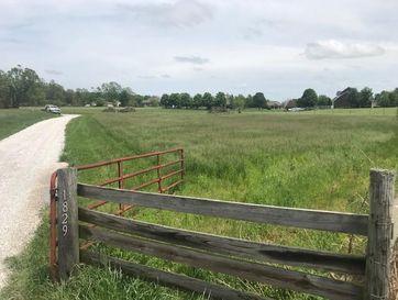 1705 East Melton Road Ozark, MO 65721 - Image 1
