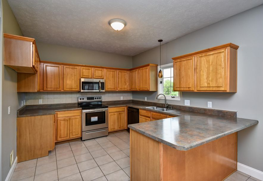5606 North 9th Avenue Ozark, MO 65721 - Photo 9