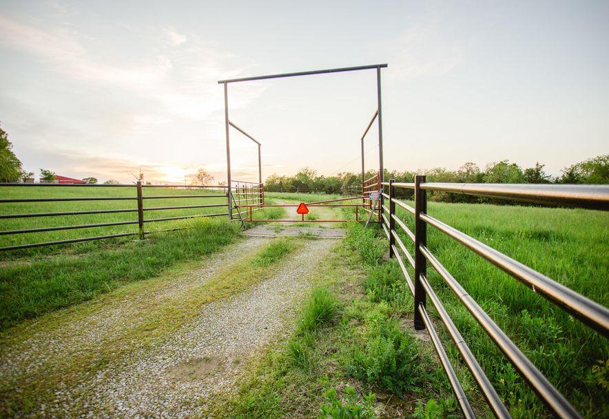 383 State Highway K Long Lane, MO 65590 - Photo 11