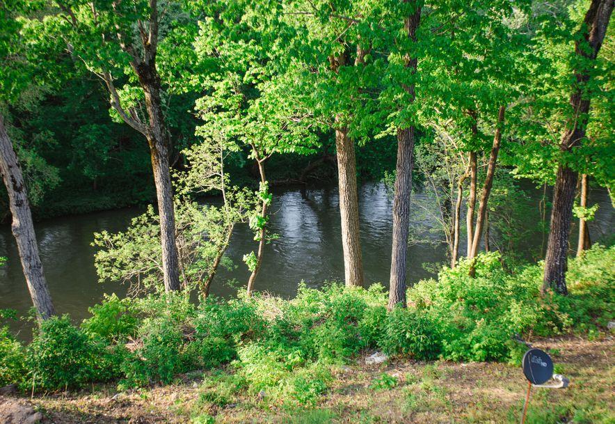 383 State Highway K Long Lane, MO 65590 - Photo 30