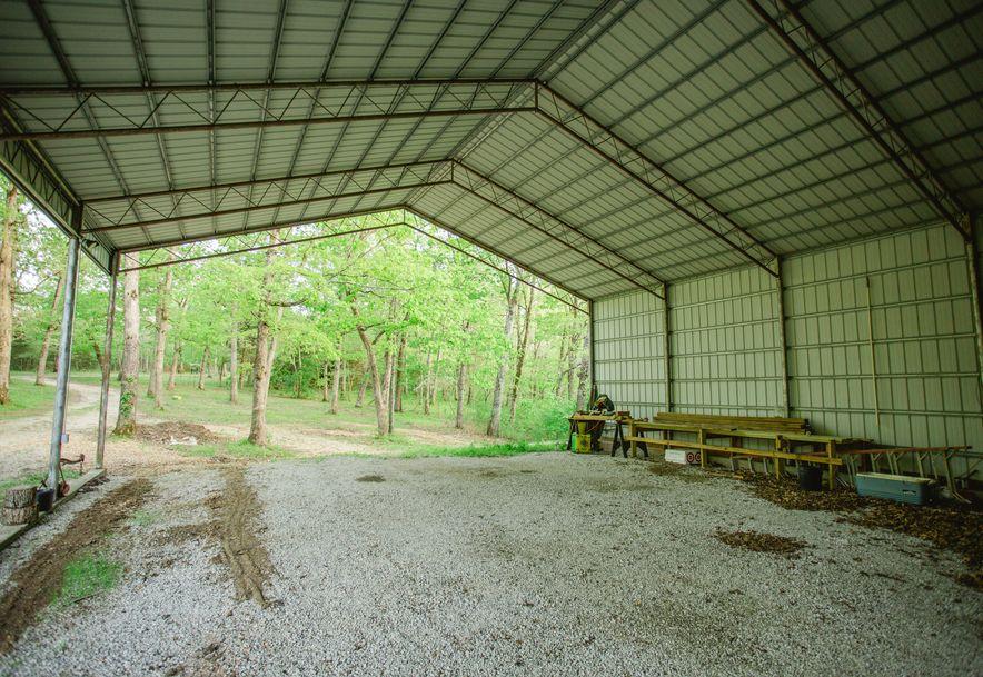 383 State Highway K Long Lane, MO 65590 - Photo 55