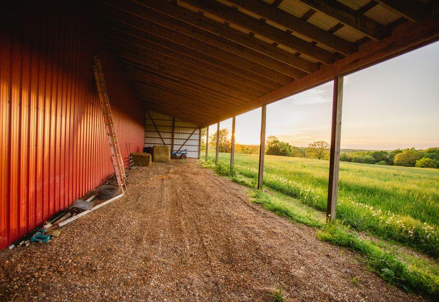 383 State Highway K Long Lane, MO 65590 - Photo 64