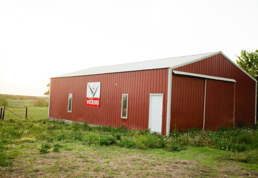 383 State Highway K Long Lane, MO 65590 - Photo 66