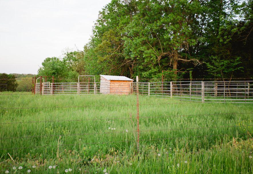 383 State Highway K Long Lane, MO 65590 - Photo 73
