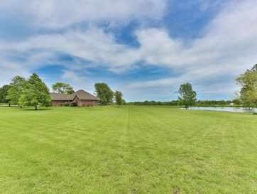 4756 South 92nd Road Bolivar, MO 65613 - Image 1