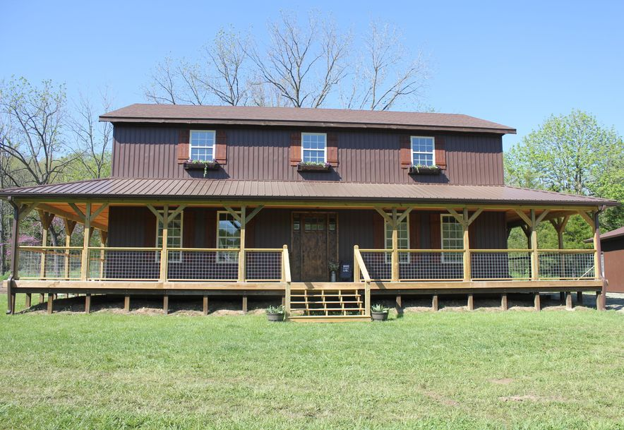 2985-A Matney Hollow Road Seymour, MO 65746 - Photo 1