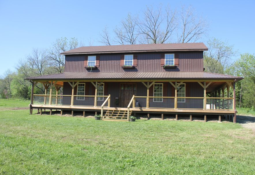 2985-A Matney Hollow Road Seymour, MO 65746 - Photo 11