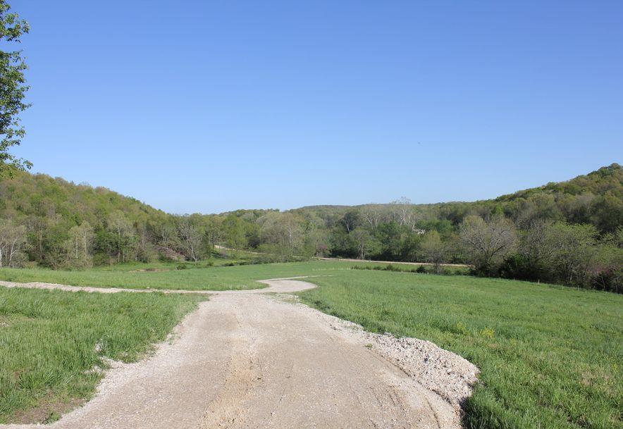 2985 Matney Hollow Road Seymour, MO 65746 - Photo 101