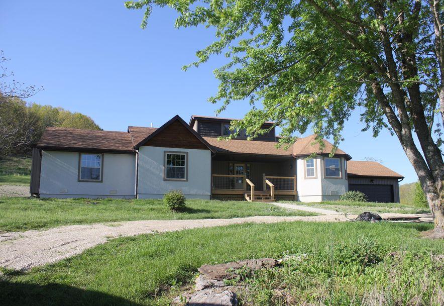 2985 Matney Hollow Road Seymour, MO 65746 - Photo 102