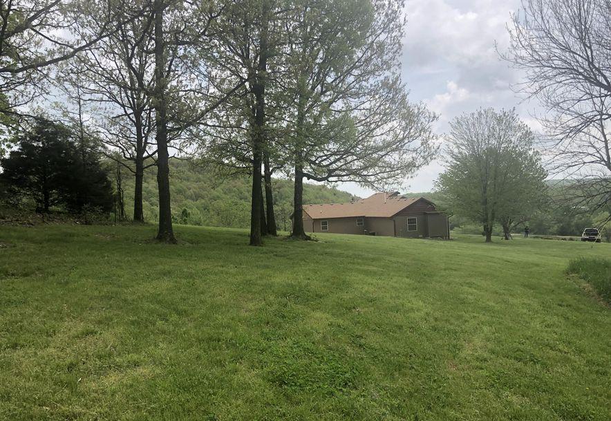2985 Matney Hollow Road Seymour, MO 65746 - Photo 103