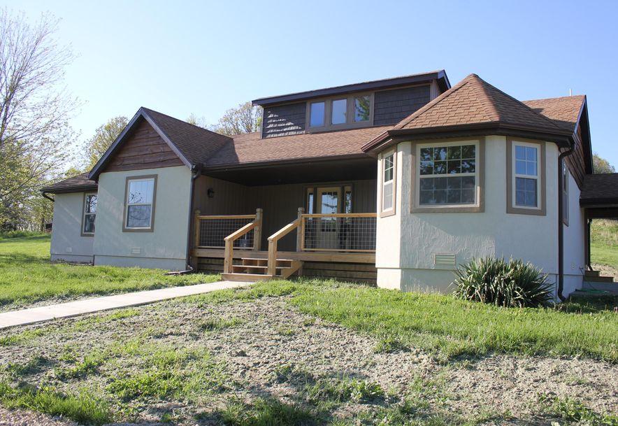 2985 Matney Hollow Road Seymour, MO 65746 - Photo 106