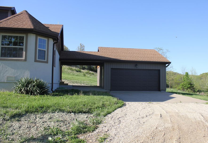 2985-A Matney Hollow Road Seymour, MO 65746 - Photo 107