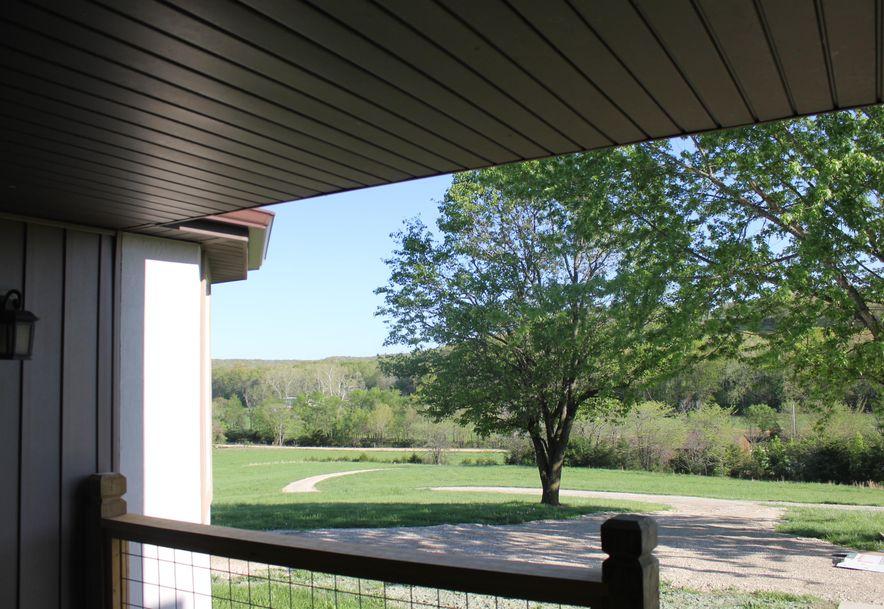 2985 Matney Hollow Road Seymour, MO 65746 - Photo 137