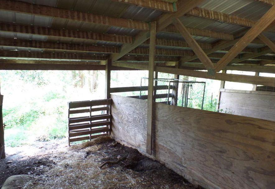 2985 Matney Hollow Road Seymour, MO 65746 - Photo 141