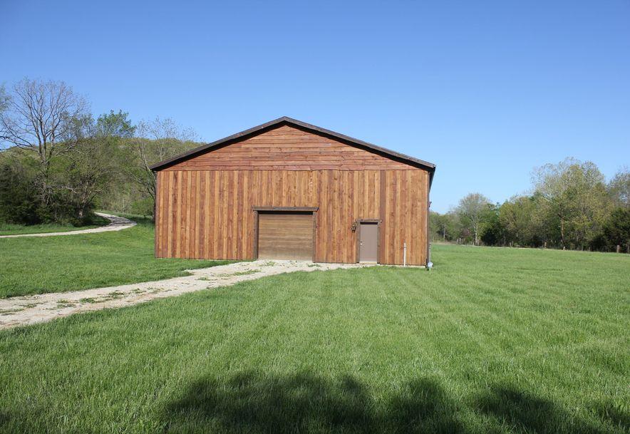 2985 Matney Hollow Road Seymour, MO 65746 - Photo 144