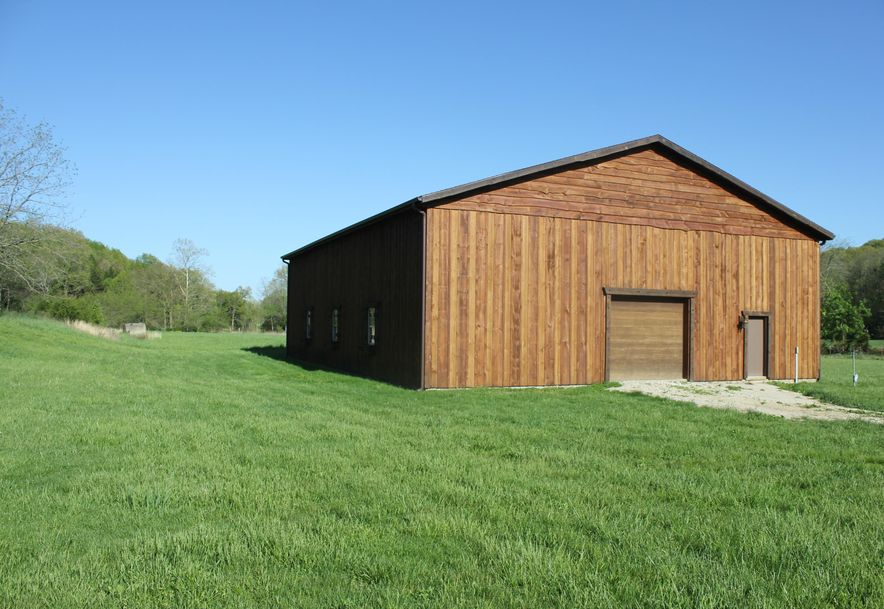 2985-A Matney Hollow Road Seymour, MO 65746 - Photo 145