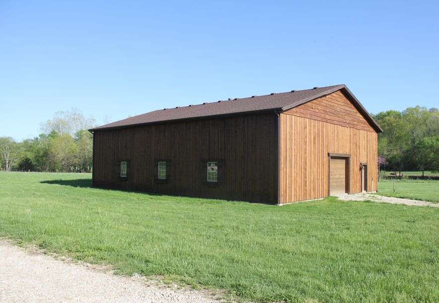 2985 Matney Hollow Road Seymour, MO 65746 - Photo 146