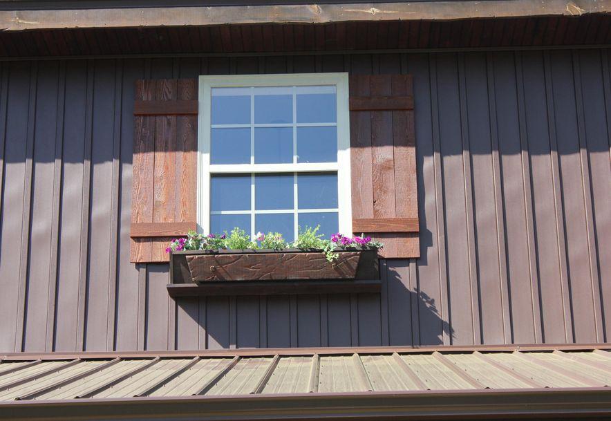 2985 Matney Hollow Road Seymour, MO 65746 - Photo 16