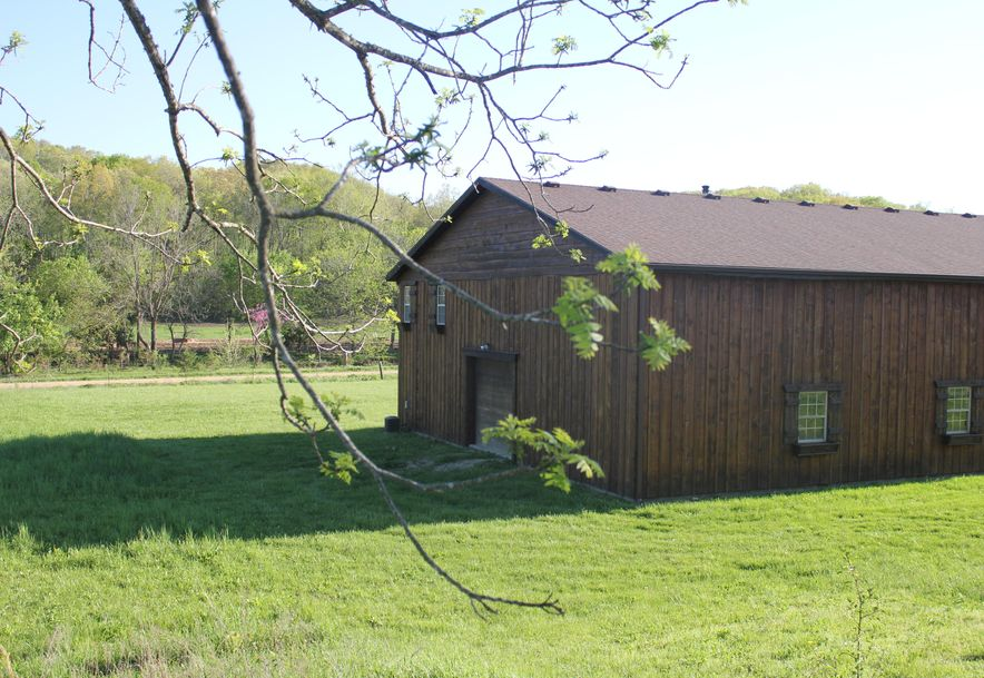 2985-A Matney Hollow Road Seymour, MO 65746 - Photo 156