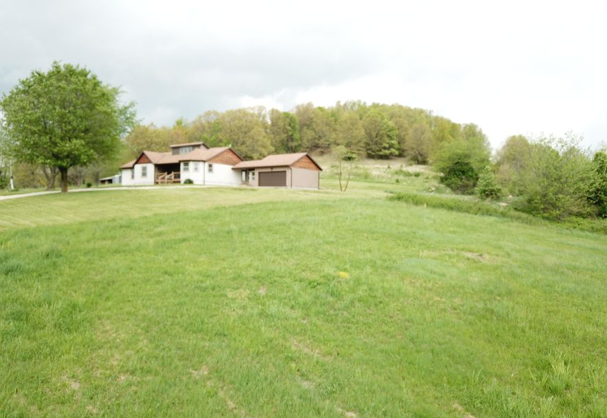 2985-A Matney Hollow Road Seymour, MO 65746 - Photo 178