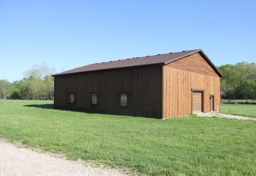 2985 Matney Hollow Road Seymour, MO 65746 - Photo 180