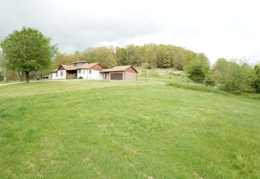 2985-A Matney Hollow Road Seymour, MO 65746 - Photo 181