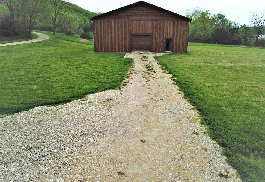 2985 Matney Hollow Road Seymour, MO 65746 - Photo 185