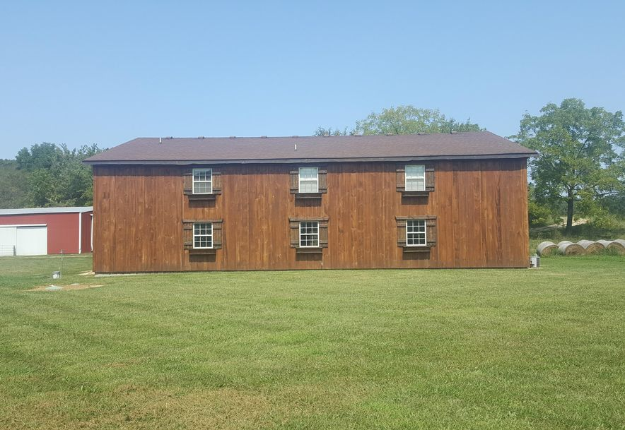 2985 Matney Hollow Road Seymour, MO 65746 - Photo 3