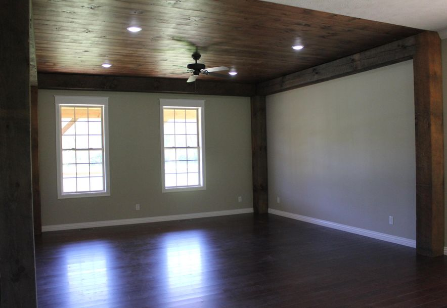 2985-A Matney Hollow Road Seymour, MO 65746 - Photo 21