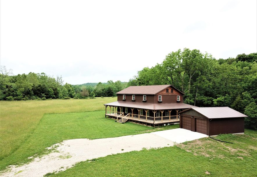 2985-A Matney Hollow Road Seymour, MO 65746 - Photo 7