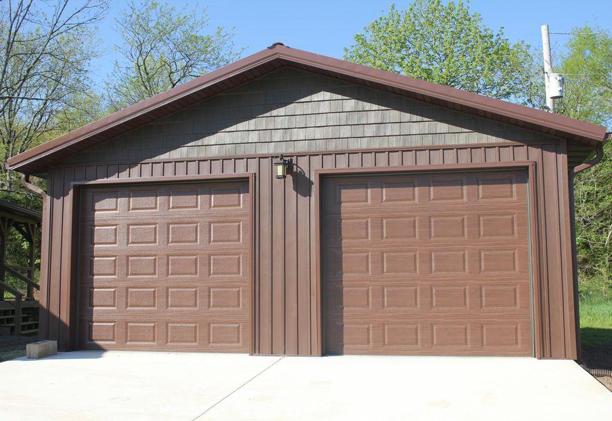 2985 Matney Hollow Road Seymour, MO 65746 - Photo 70