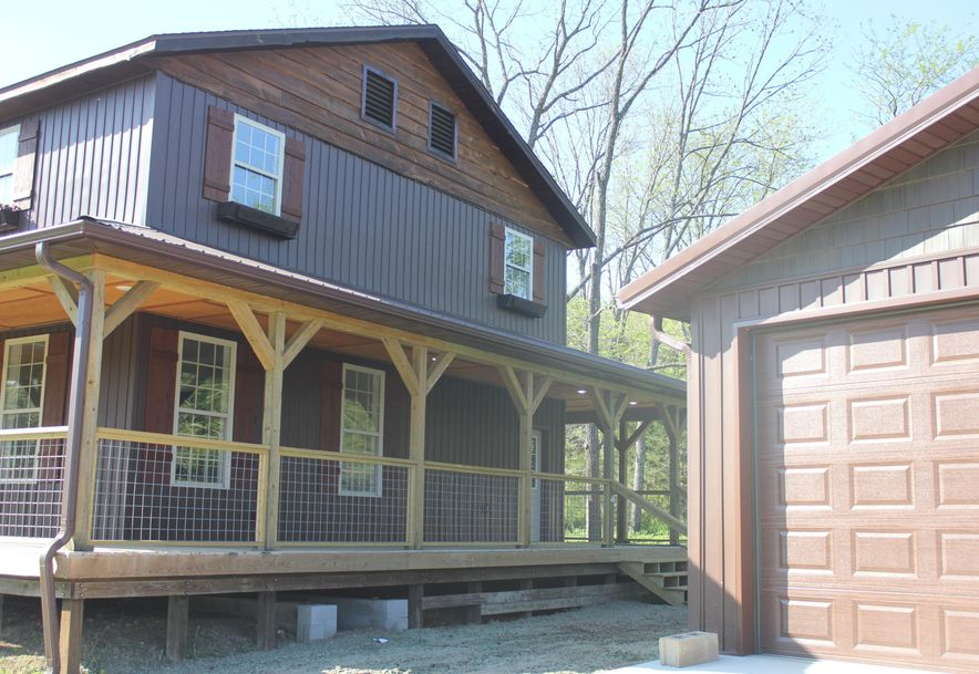 2985-A Matney Hollow Road Seymour, MO 65746 - Photo 72