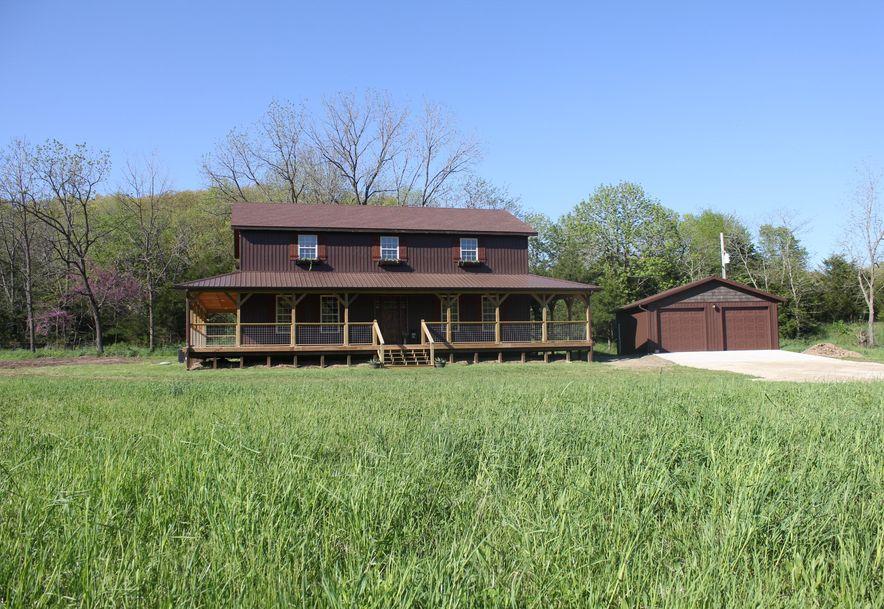 2985 Matney Hollow Road Seymour, MO 65746 - Photo 73