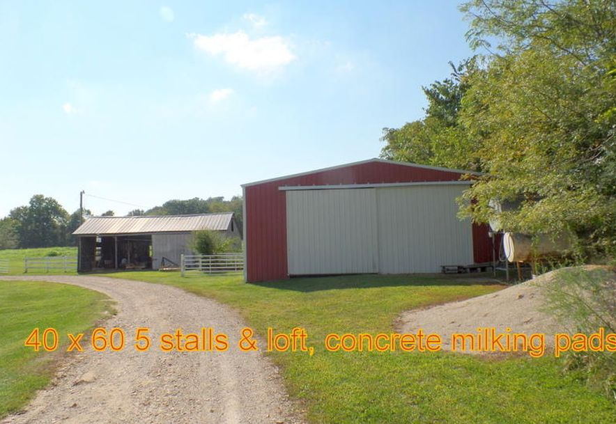 2985 Matney Hollow Road Seymour, MO 65746 - Photo 75