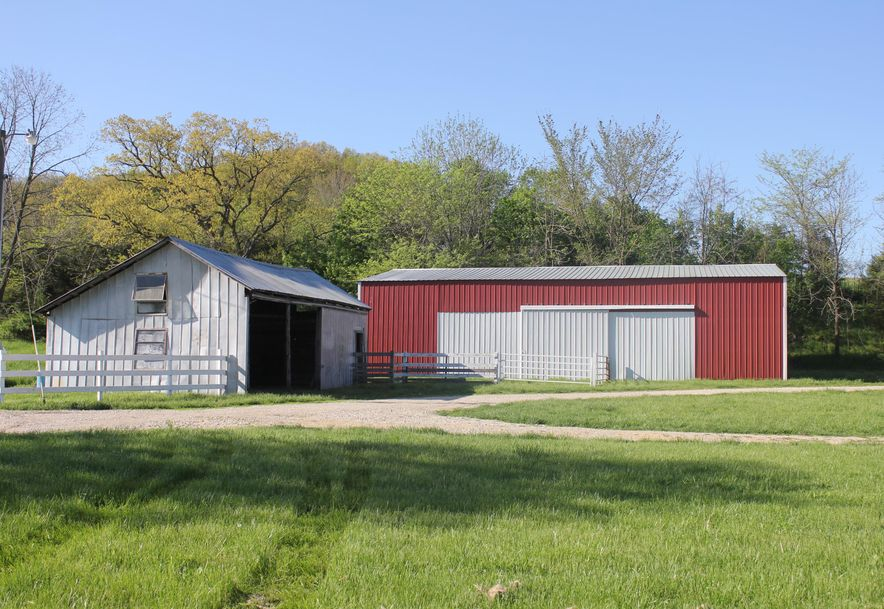 2985-A Matney Hollow Road Seymour, MO 65746 - Photo 78