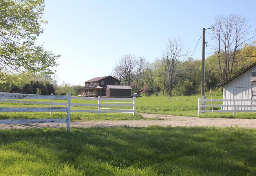 2985-A Matney Hollow Road Seymour, MO 65746 - Photo 79
