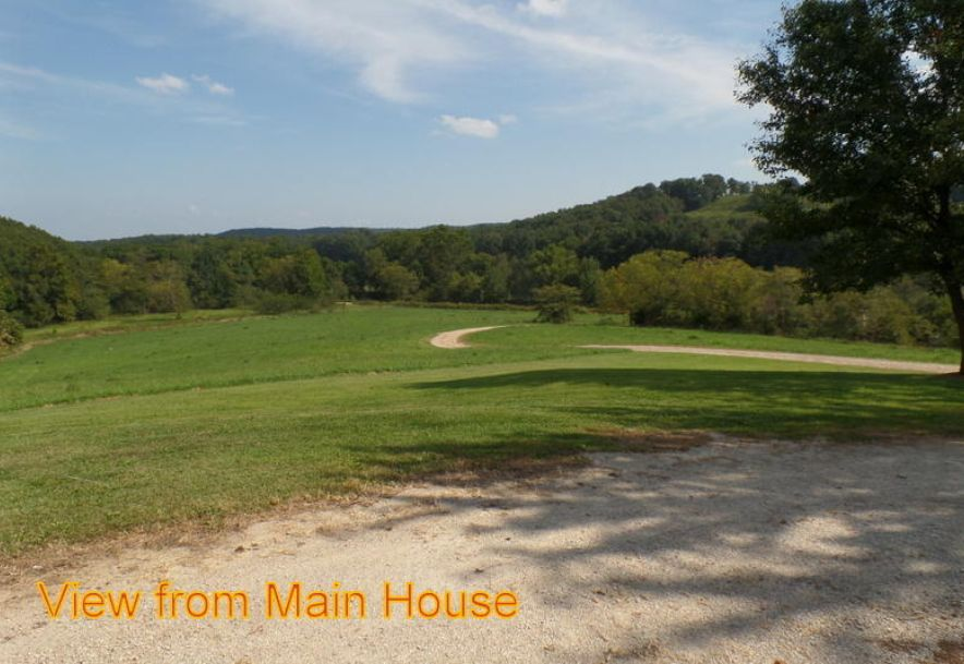 2985-A Matney Hollow Road Seymour, MO 65746 - Photo 83