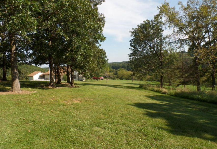 2985 Matney Hollow Road Seymour, MO 65746 - Photo 85