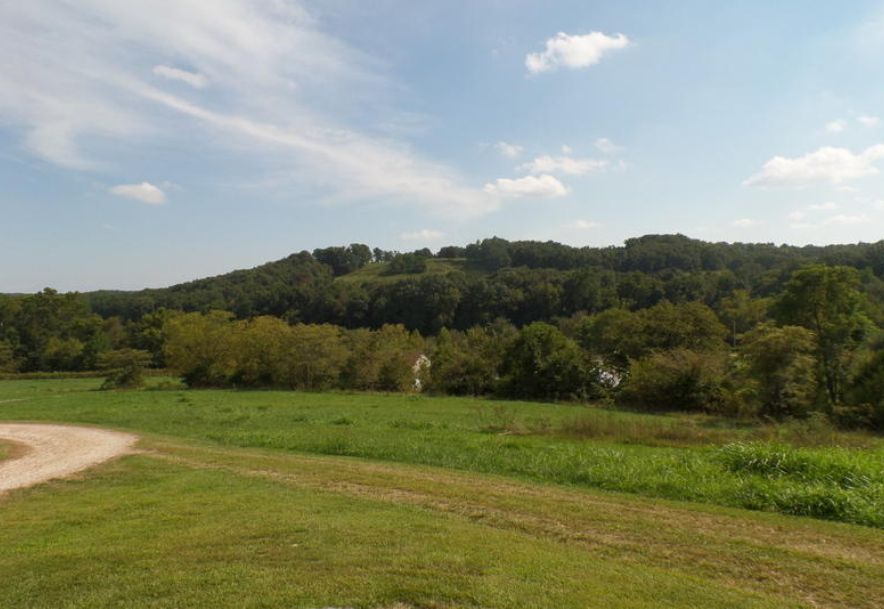 2985-A Matney Hollow Road Seymour, MO 65746 - Photo 87