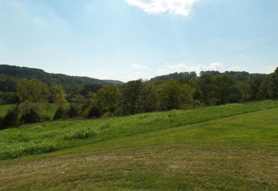 2985-A Matney Hollow Road Seymour, MO 65746 - Photo 88