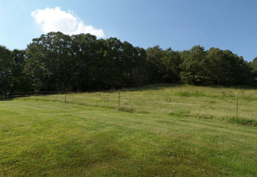 2985-A Matney Hollow Road Seymour, MO 65746 - Photo 89