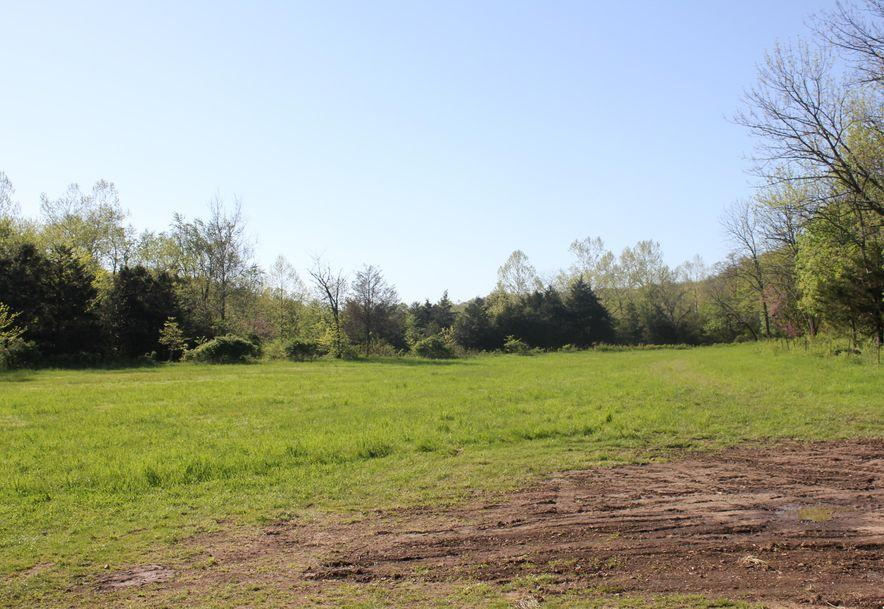 2985 Matney Hollow Road Seymour, MO 65746 - Photo 94