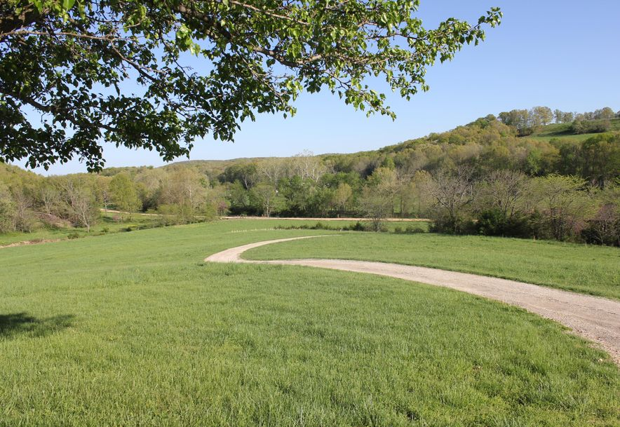 2985 Matney Hollow Road Seymour, MO 65746 - Photo 96