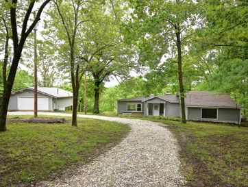 5494 West Farm Rd 54 Willard, MO 65781 - Image 1